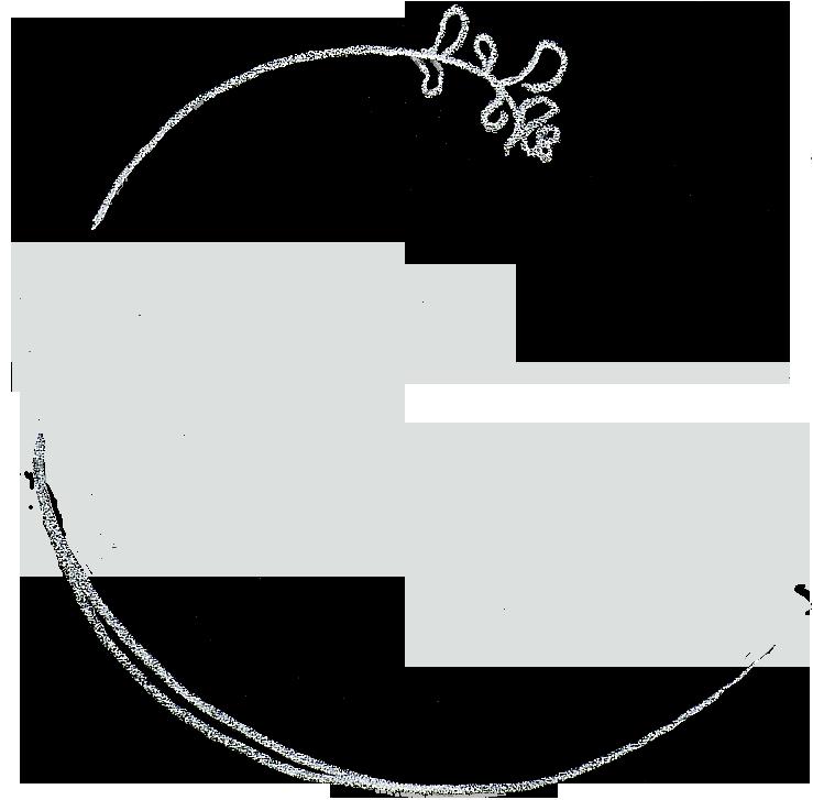 Le Corti de Ponnay
